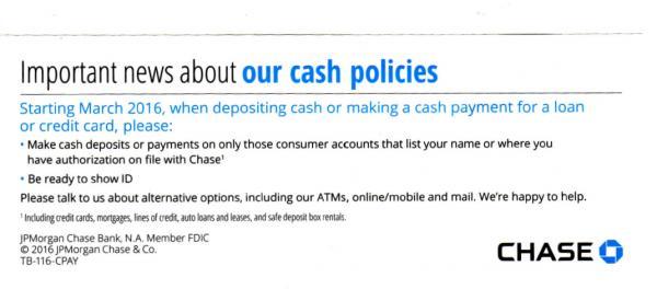 Chase_cash_0.jpg