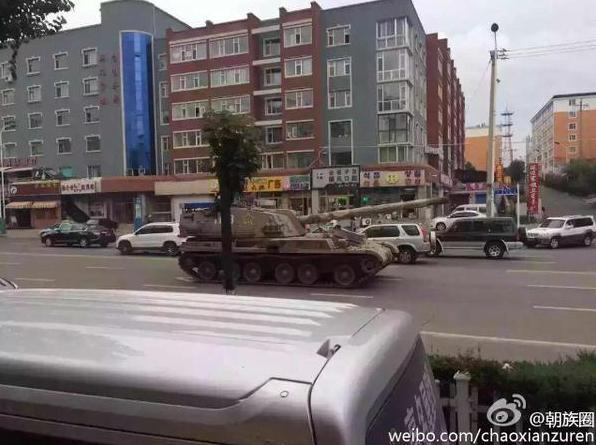 China_pulls_PTZ-89_tank_destroyers_in_Ynj_to_the_border_with_North_Korea_1.jpg
