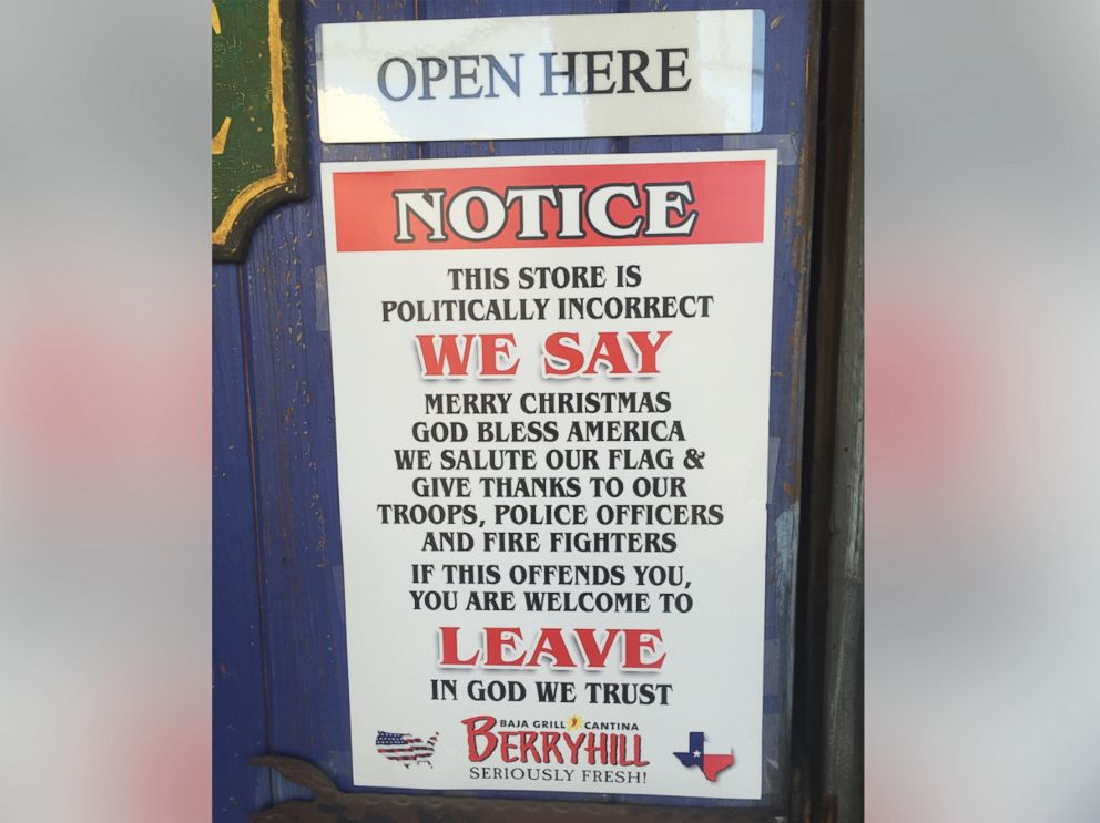 Christmas_-texas_restaurant.jpg