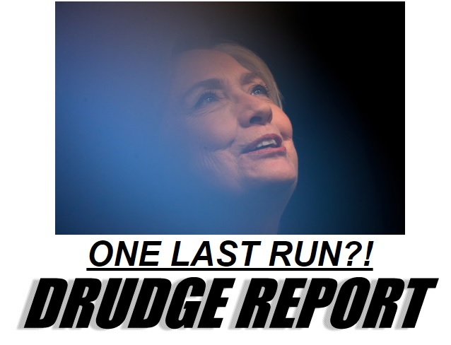 Clinton2020run.jpg