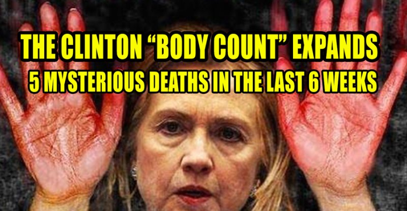ClintonBodyCount1.jpg