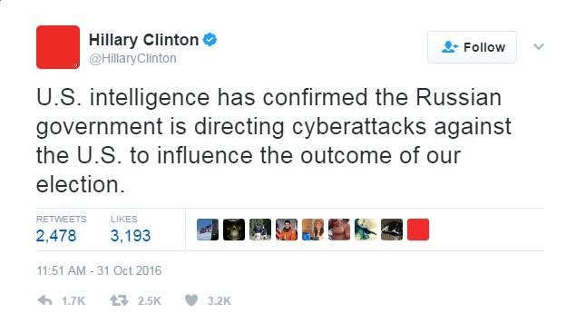 ClintonTweetTrumpRussia2.jpg