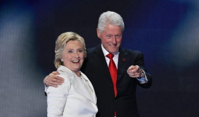 ClintonsJuly2016DemCon.jpg