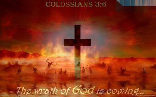Colossians_3_6.png