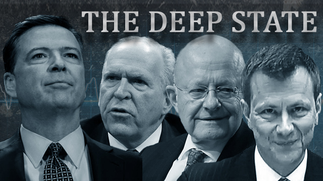 Comey-Clapper-Brennan-Strzok-DEEP-STATE.jpg