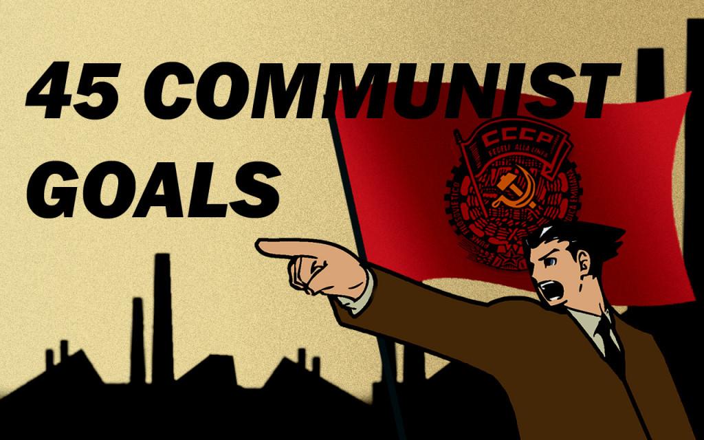 CommieGoals234.jpg