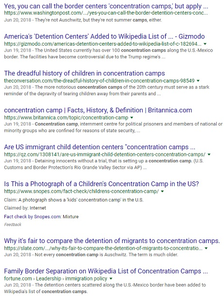 ConcentrationCamps3.jpg