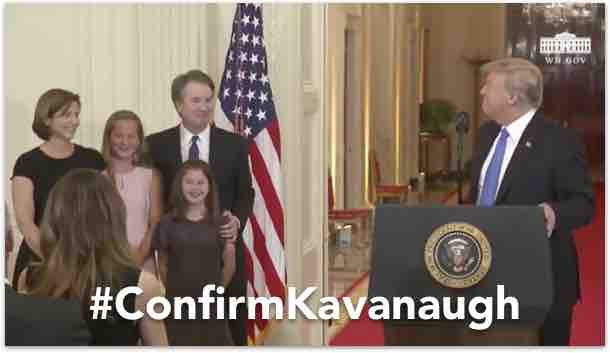 Confirm-Kavanaugh.jpg