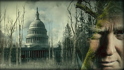 CongressSwampMonsters1.jpg