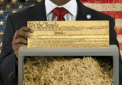 Constitution-Shredded-02.jpg