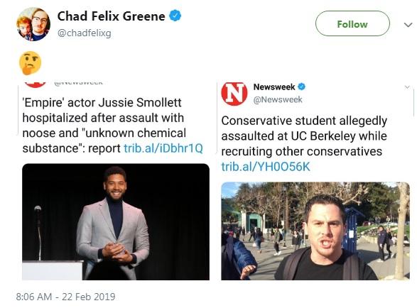 ContrastNewsweekHeadlines.jpg