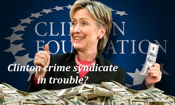 CrimeSyndicate1.jpg
