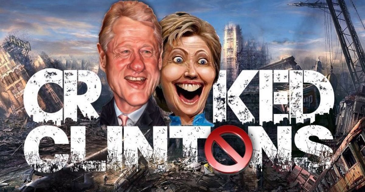 CrookedClintons234.jpg