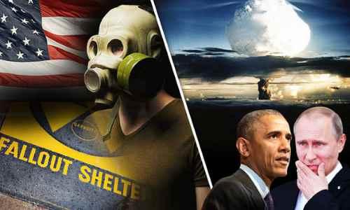 DEFCON-nuclear-warning-721603.jpg