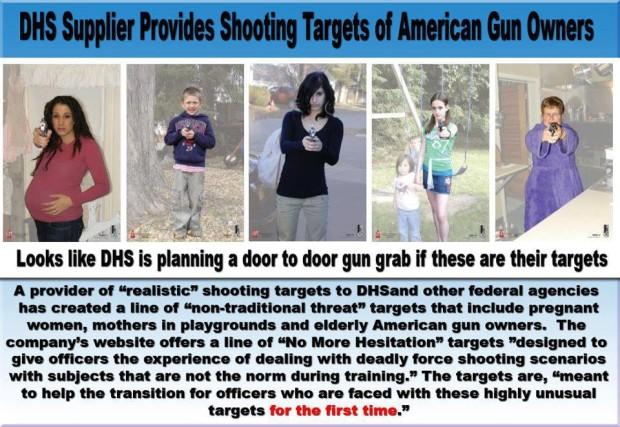 DHS_TARGETS1.jpg