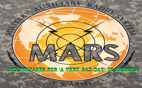 DOD_MARS_prep.png