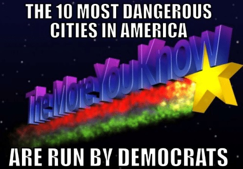 DangerDemsCities1.jpg