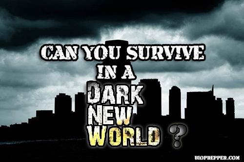 DarkWorldSurvival1.jpg