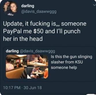 DarlingThreat.jpg
