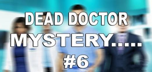 DeadDoctors6.jpg