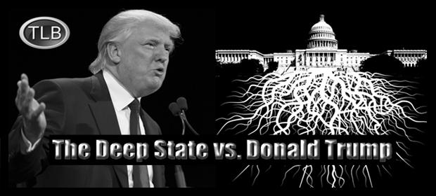 Deep-State-vs-Trump.jpg