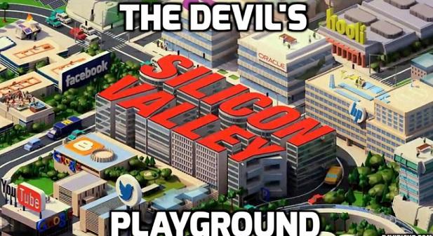 DevilsPlayground2.jpg