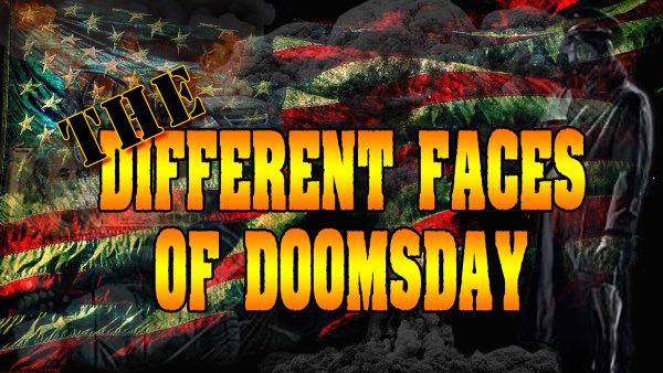 Different-faces-of-doomsday.jpg