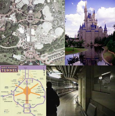 Disney3.jpg