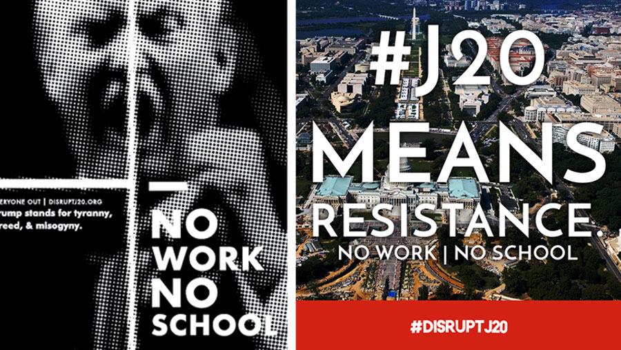 Disrupt-J20-Posters-Graphics-900.jpg