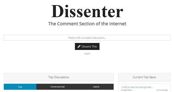 Dissenter1.jpg