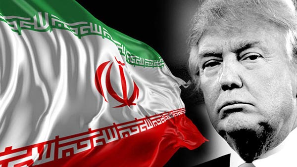 Donald-Trump-and-Iran-flag.jpg