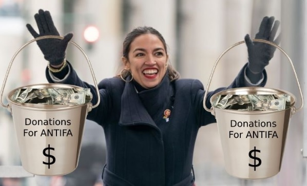 Donations4AntifaAOC1.jpg