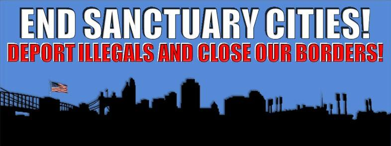 END-SANCTUARY-CITIES2.jpg