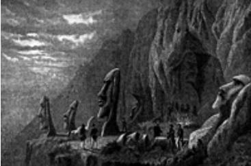 EasterIsland.jpg