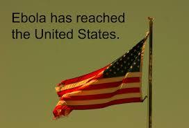 EbolaUS.jpg