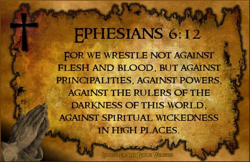 Ephesians_6_12.jpg