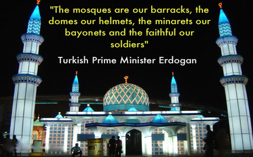 Erdogan_mosques.jpg