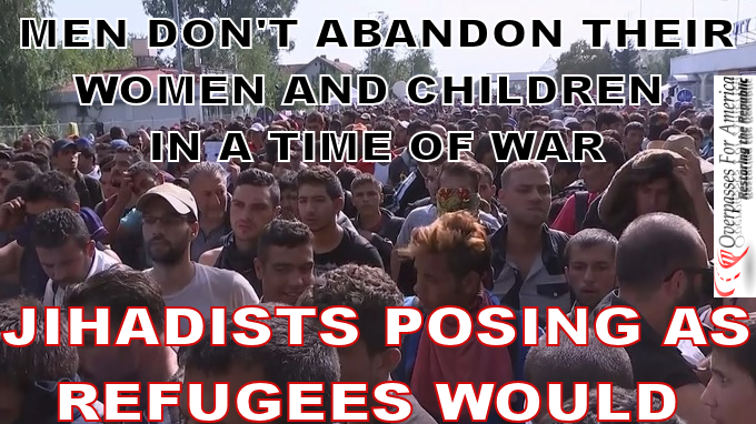 FAKE-REFUGEES-ARE-JIHADISTS.png