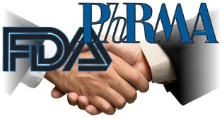 FDA-and-Big-Pharma-Shake-Hands.jpg