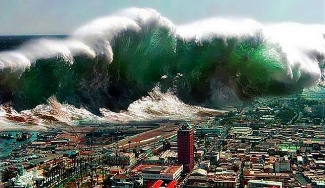 FEMA-warns-mega-quake.jpg