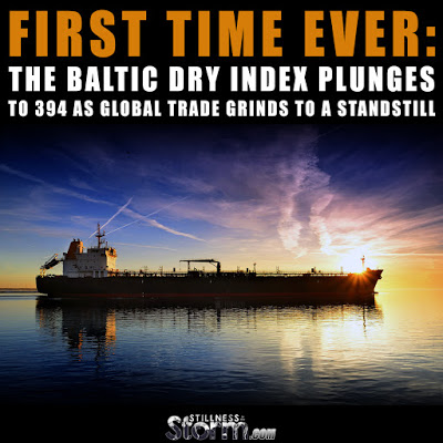 First_Time_Ever-_The_Baltic_Dry_Index_Plunges_To_394_As_Global_Trade_Grinds_To_A_Standstill.jpg