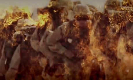 Flames-of-War-Isis-video-009.jpg