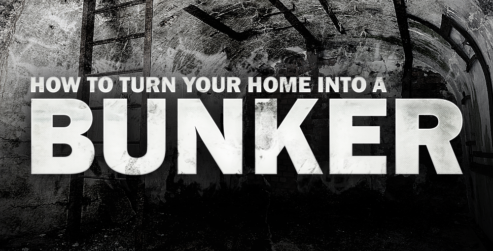 Fortify-Your-Home-Bunker.png