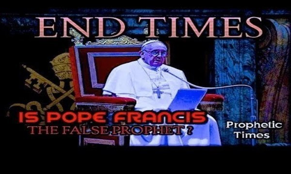Francis_false_prophet.jpg
