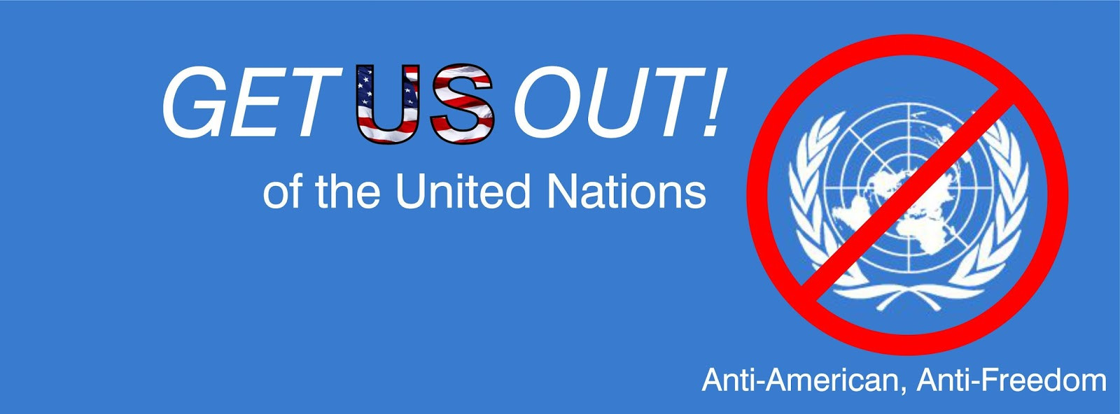 GET-US-OUT_of_the_United_Nations_1.jpg