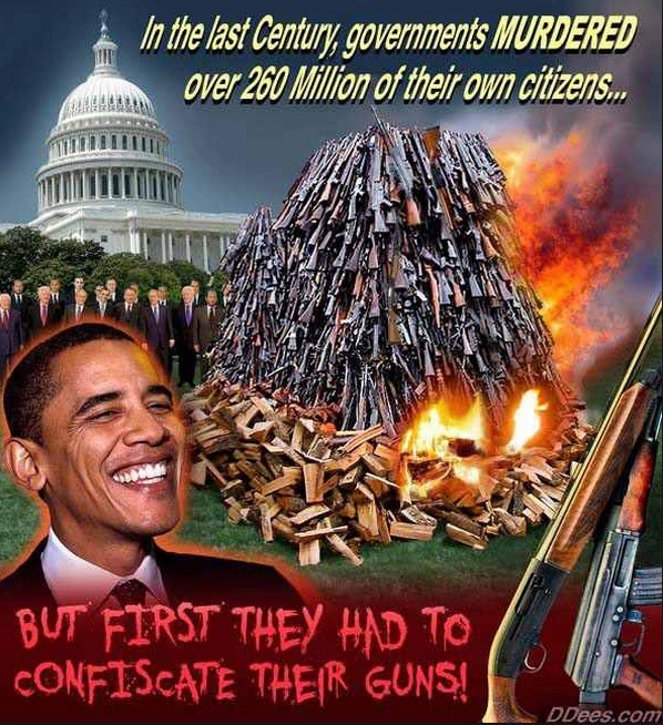 Prison planet. Com » obama would call on military to disarm.