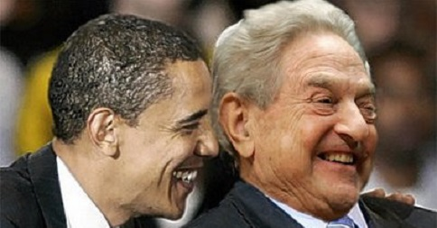 George-Soros-and-Barrack-Obama.jpg