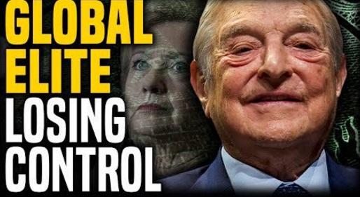GlobalistsLoseControl1.jpg