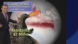 God-Zilla-El-Nino-2.jpg