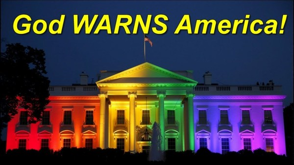 God_warns_America.jpg